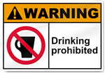 warning-drinking-prohibited-sign-3102
