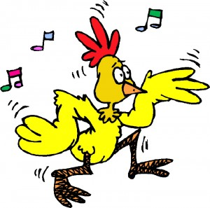 yellow-chicken-happy-dance-clipart